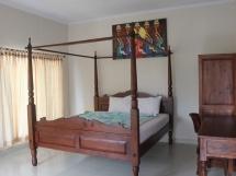 Апартаменты в Джимбаране, 5 мин. до океана / bungalodj2