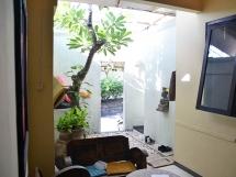 Bukit | Balangan | Маленький уютный дом (идеален для серферов) / TC1380341728