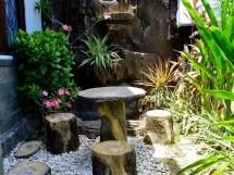 Bukit | Balangan | Уютный Небольшой дом  / gr2