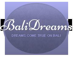 BaliDreams блог, дешевые билеты на Бали, серфинг на Бали