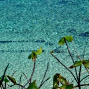 Самые красивые пляжи на Бали