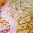Какую валюту брать с собой на Бали? Какой банк лучше для снятия наличных?