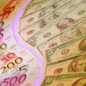 Валюта для Бали