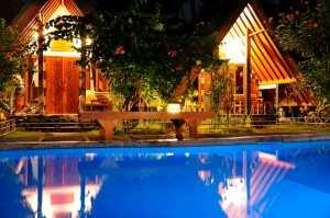 Уютные апартаменты в самом сердце Гили Эир