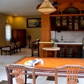 Аренда дома Баланган