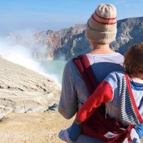 Активный отдых, Опасный отдых, страхование туриста