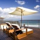 Отели Бали район Семиньяк – плюсы и минусы